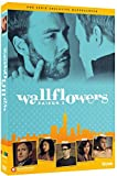 Wallflowers - Saison 2 [Francia] [DVD]