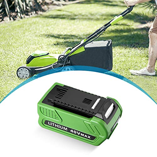 Can You Use A Lawn Mower Battery For A Trolling Motor?