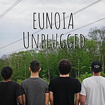 Eunoia Unplugged