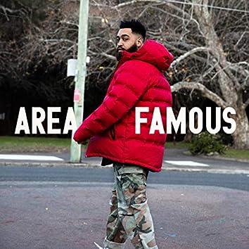 Area Famous