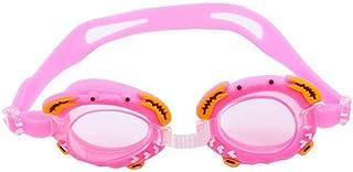 GBYAY 2019 Niñas Niños Niños Colas para Traje de baño Bikini nadable Traje de baño Traje de baño Cosplay