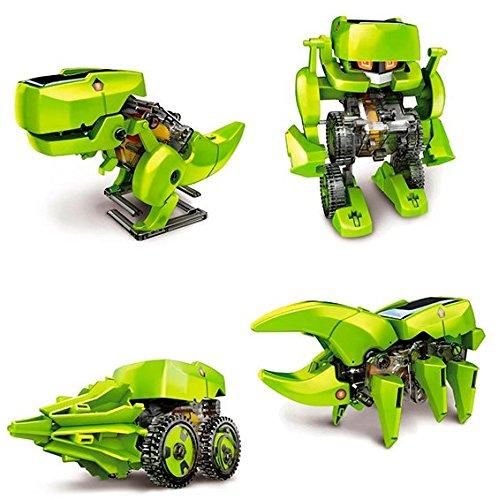 robot que friega fabricante Master