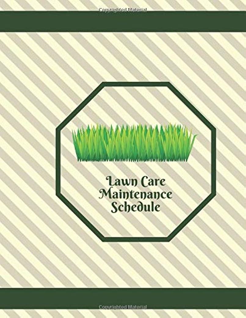 無能追放するしっとりLawn Care Maintenance Schedule: Lawn Care Maintenance Notebook Logbook Journal Diary, Daily, Weekly, Monthly, Schedule Weeding Record Book, For Home, Office or Professional Use, Gifts for Gardeners, Cleaning Manager, Facility Manager, and Many More, 110 (Lawn Care Logs)