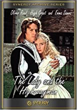 Best the lady and the highwayman dvd Reviews