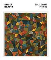 Strict Beauty: Sol LeWitt Prints