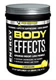 Power Performance Products Body Effects - Lemonade