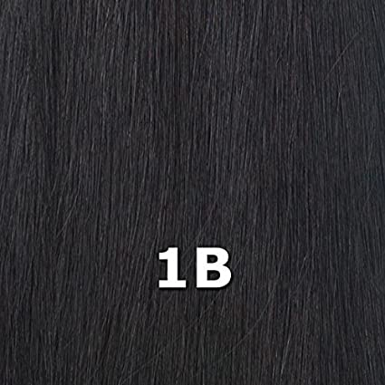 blonde//ginger//black//bro Details about  /NEW Themed   Glamour /& Jazz Girls RAMONA WIG IN POLYBAG