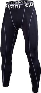 Mens Sportswear Pants, Men Training Bodybuilding Workout Fitness Pants Quick Dry Sports Pants Sweatpants