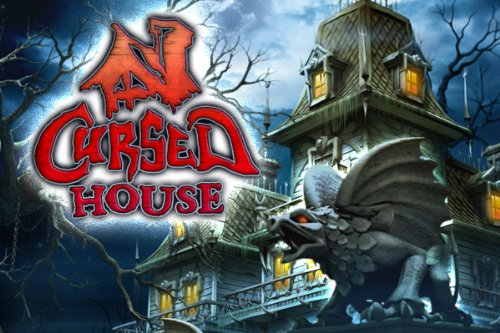 Cursed House [Download]