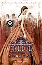 Elite, La (Spanish Edition)