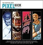The SNES Pixel Book