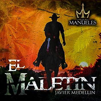 El Maletin (Javier Medellin)