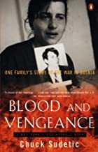 Best blood and vengeance Reviews