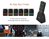 Zoom IMG-2 m way key finder localizzatore