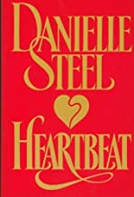 Heartbeat by Danielle Steel (1991-03-01)