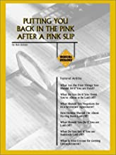 Putting You Back In The Pink After A Pink Slip