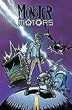 Monster Motors