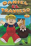 DANIEL EL TRAVIESO 1 (DENNIS THE MENACE VOL. 1)