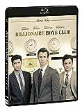 Billionaire Boys Club Combo ( Br+Dv)