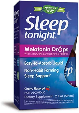 Top 10 Best sleep tonight enzymatic therapy Reviews