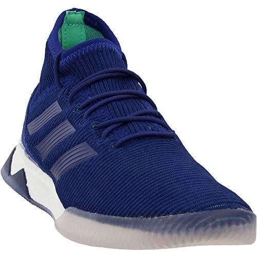 adidas Ace Tango 18.3 TR, Zapatos para fútbol para Hombre