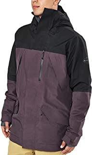 Dakine Men's Sawtooth Gore-Tex 3L Jacket