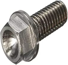 Index ABP4219 Tornillo punta broca DIN 7504-P phillips zincado 4,2 x 19