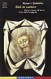Cieli in cornice. Mistica e pittura nel secolo d'oro dell'arte spagnola (Segnature)