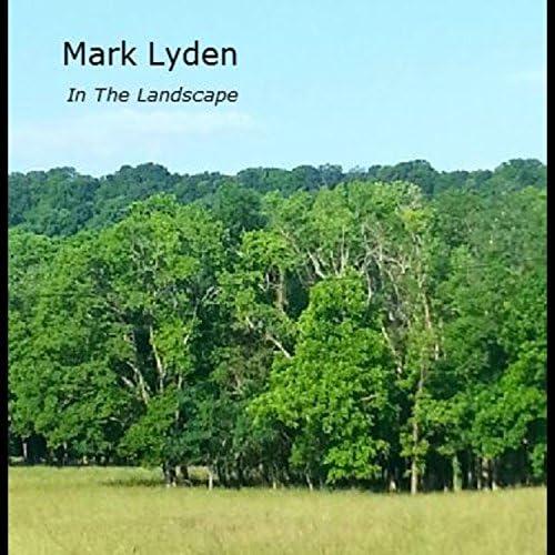 Mark Lyden