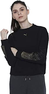 Holiday Pack Crew Sweat TR WMNS Cotton B