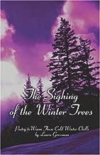 Best winter and grossman Reviews