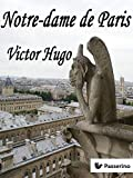 Notre-dame de Paris (English Edition) - Format Kindle - 9788893459976 - 1,04 €