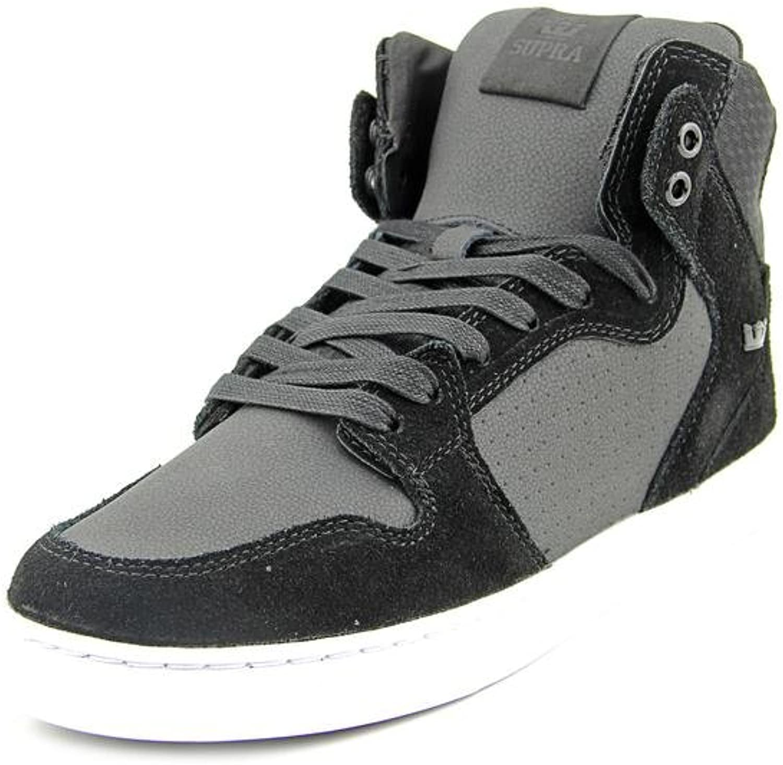Supra Men's Vaider LX Sneakers