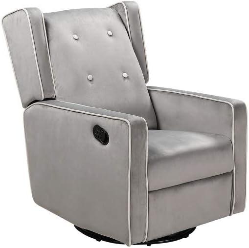 JIMAOD Fashionable Rare Max 74% OFF Modern Manual Rotating Ergonomic Chair Sofa