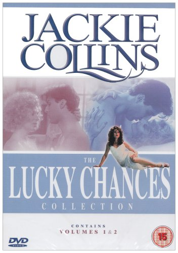 The Lucky Chances Collection - Lucky Chances Vol. 1/Lucky Chances Vol. 2