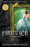 Fire and Ice (Faerie Song Saga)
