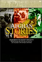 Afghan Stories [DVD] [Import]