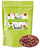 Premium Szechuan Red Peppercorns Sichuan Whole Peppercorns (4 oz), A Mouth-numbing Spice, Red Sichuan Peppers for Kung Pao Chicken, Mapo Tofu, and Chinese Cuisine