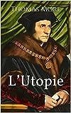 L'Utopie - Format Kindle - 9783741208355 - 0,99 €