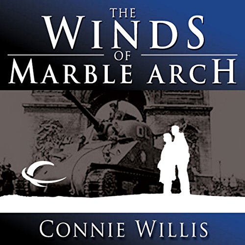 The Winds of Marble Arch Titelbild