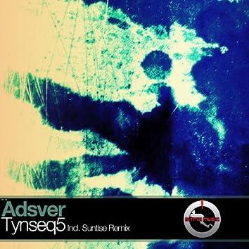 Tynseq5