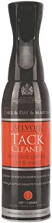 Carr & Day & Martin Belvoir Tack Cleaner 360 Spray - 600 Ml