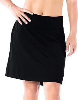 Women's 4 Pockets UPF 50+ 17