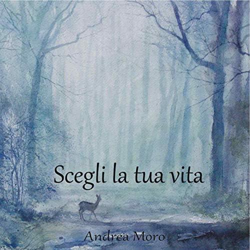 Andrea Moro