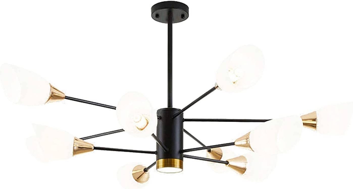 GXY bathtub Simple Inexpensive Art Light Fixed price for sale Luxury Trumpet Modern Chan Lighting