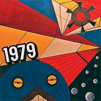 1979 (feat. Matt Nichols)