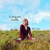 La Pequeña Semilla (CD)