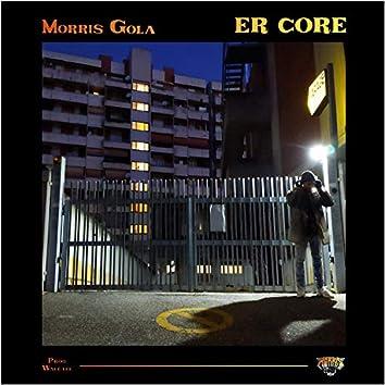 Er Core