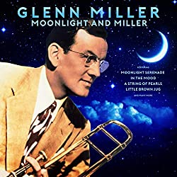 Moonlight and Miller