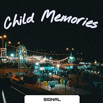 Child memories